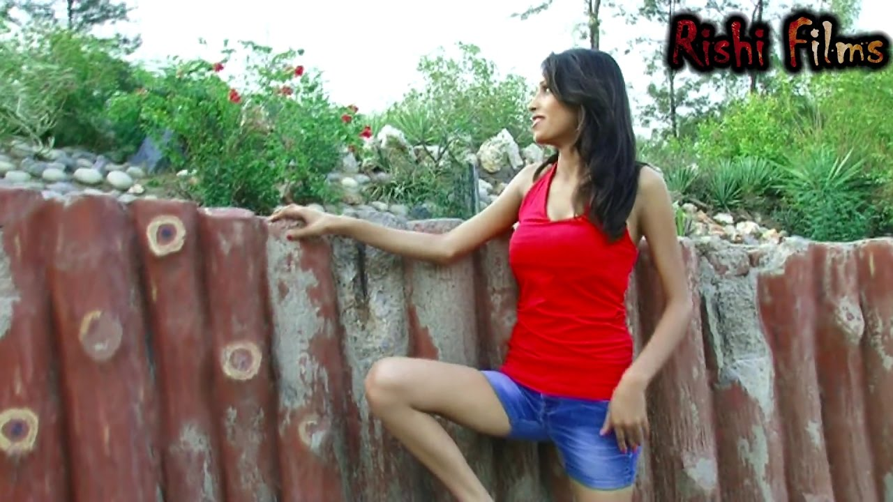 Bhojpuri Songs Latest 2017  Bhojpuri Hot Love Song -7245