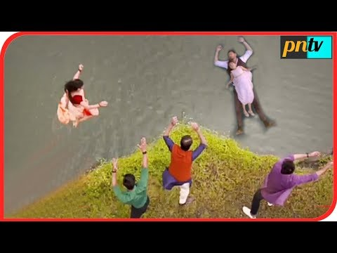 Kumkum Bhagya - 24 August 2019 | Latest Updates | Zee TV Serials News 2019