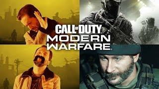 Call of Duty: Modern Warfare (2019) - recenzja quaza