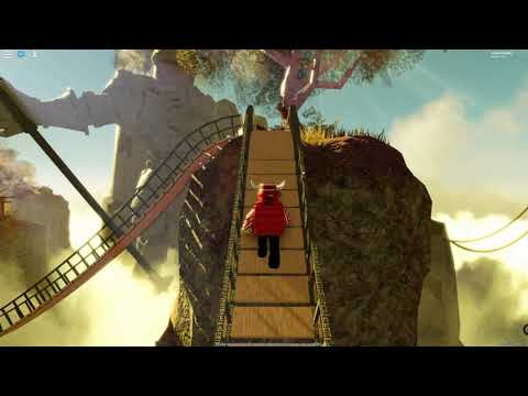 I PRETENDED TO BE A ROBLOX ODer and THIS HAPPENED... (Roblox Condo)