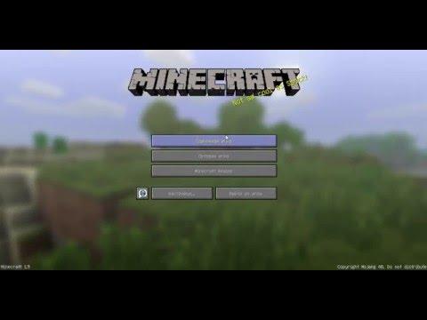Скачать торрент Minecraft - Pocket Edition