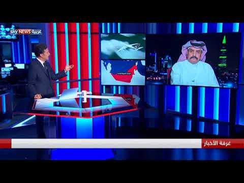 أزمة قطر.. استفزازات العودة إلى الواجهة  - نشر قبل 6 ساعة