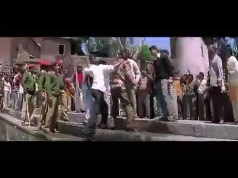 #gangajal movie ending seane