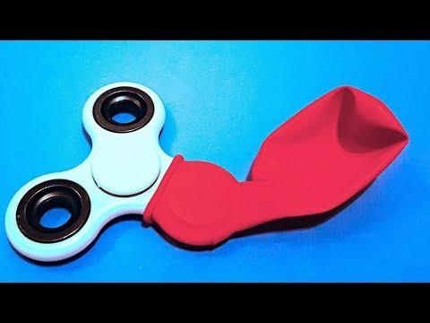 5-awesome-fidget-spinner-tricks