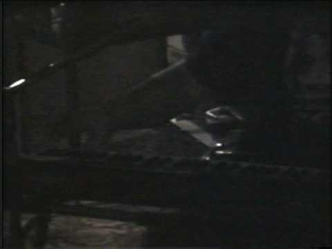 MAX PIC AX PLAYS PIANO Jimmy Lee sings pride & joy