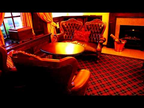 Exotic Travel: Benners Hotel - Dingle, Ireland