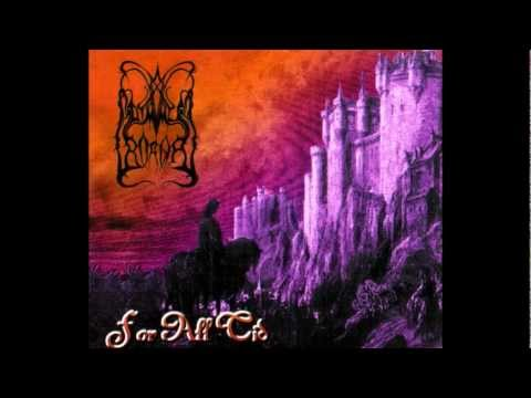 06.Dimmu Borgir - For All Tid