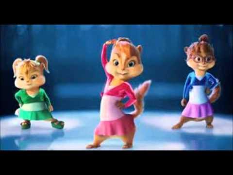 Bad Girls-MIA (chipmunk version)