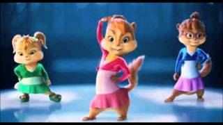 Bad Girls-MIA (chipmunk version)