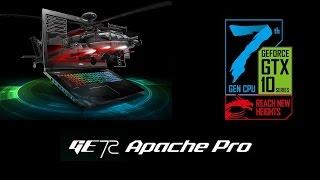 ASUS представляет видеокарты на базе GeForce GTX 1050 и GTX 1050 Ti