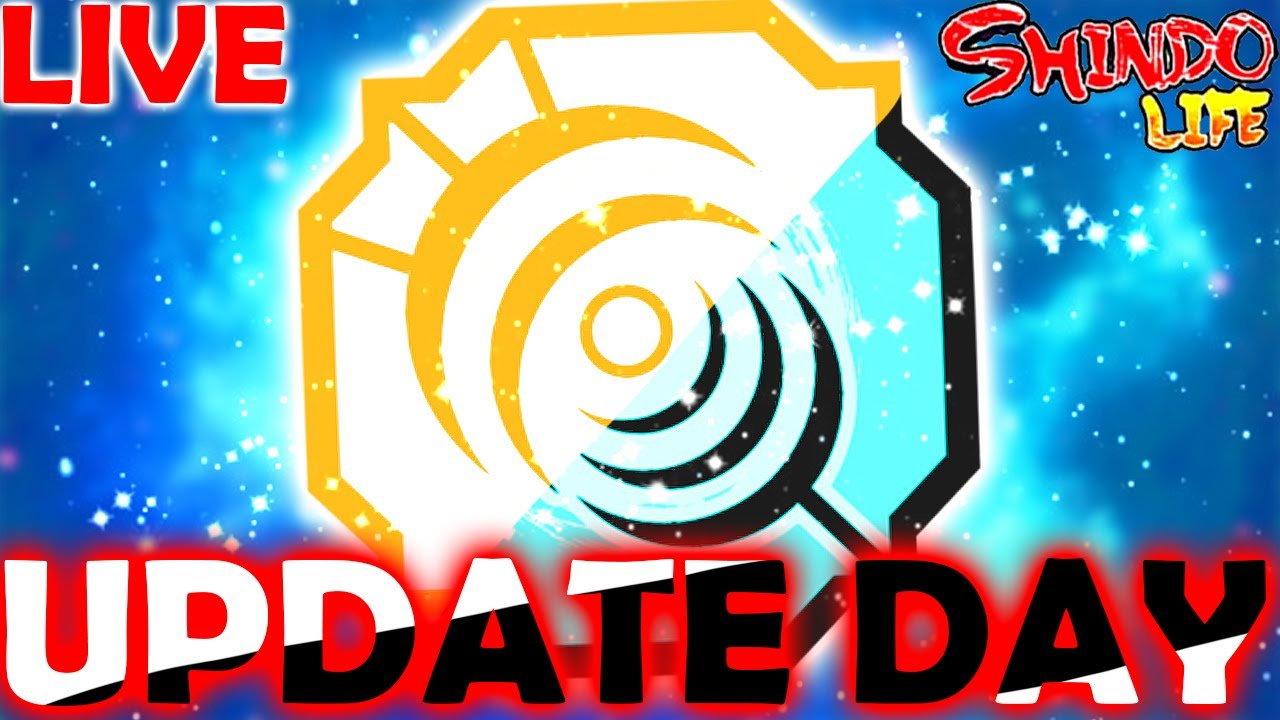 Download [DARK JOKEI!] UPDATE OUT SPINNING FOR NEW BLOODLINES!!!!