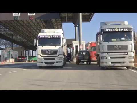 Importi serb pranë zeros - 30.11.2018 - Klan Kosova
