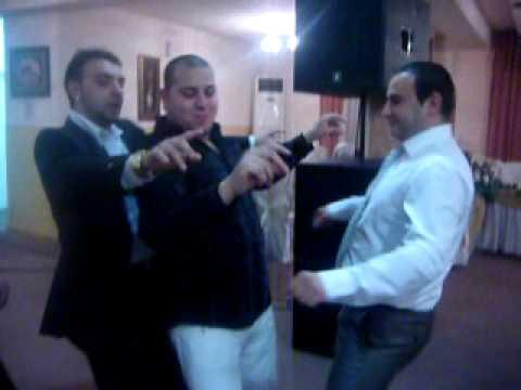 bitola svadba 2011