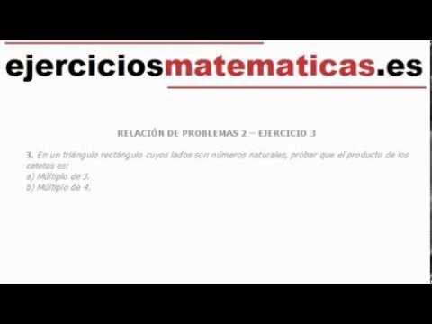 ejerciciosmatematicas.es---oposiciones,-relación-2,-ejercicio-3