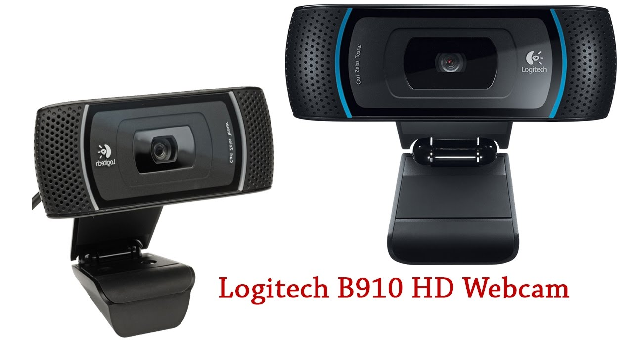 B910 HD WEBCAM WINDOWS 8 DRIVER DOWNLOAD