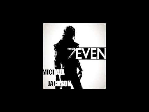 Michael Jackson- 7even (Disc 1) 2.Another Day
