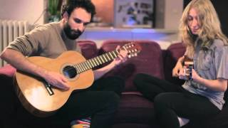 Nilipek. & Can Kazaz - Her Gece (Mirkelam cover) Video