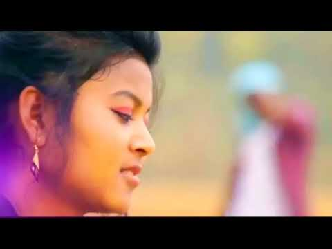 new-santhali-dj-song-||-aam-saw-yepel-ropod-din-ge-||-pb-studio-¶¶