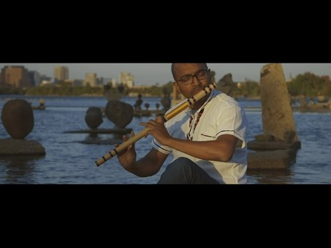 Tu Hai | Mohenjo Daro | Instrumental by...