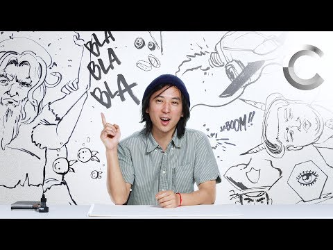 Best of Koji the Illustrator