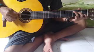 Download lagu tutorial gitar st12 skj saat kau jauh tehnik MP3