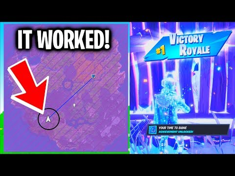 How To Win EVERY Game In Fortnite Chapter 2..