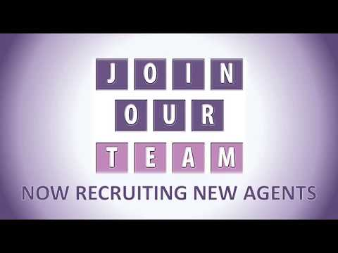 Real Estate JOBS!!! Now Recruiting Real Estate Agents for West Bloomfield Twp, MI