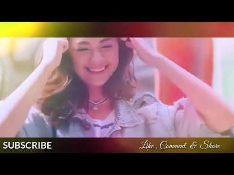 # Teri Najro Ne Kuch Asa Jadu Kia # Hindi Best Love Story Video Ll