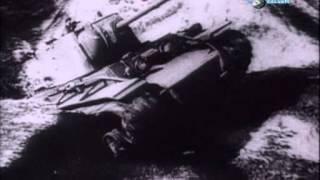 Поля сражений   Курская битва