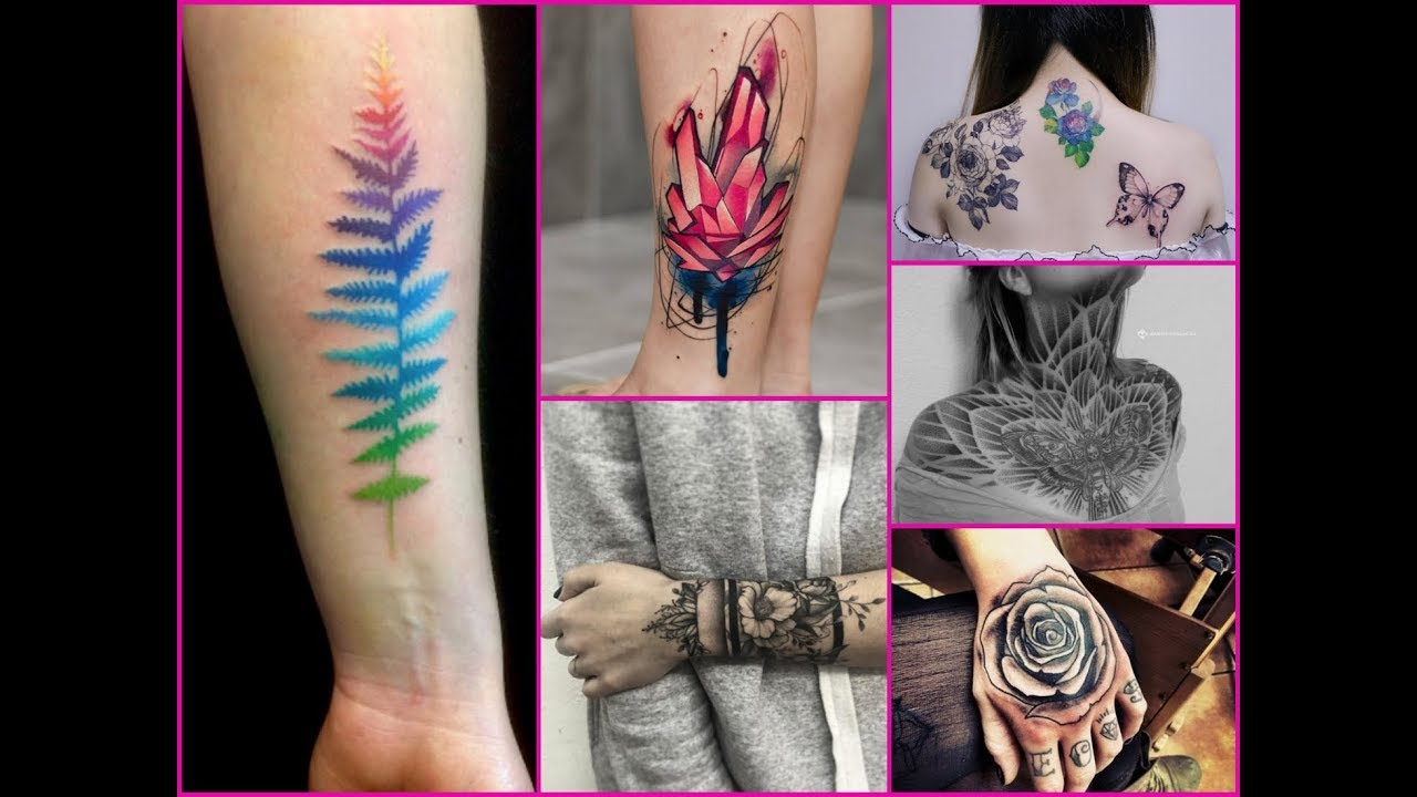 creative designs www pixshark images
