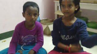 குழந்தைகளின் கைகுட்டை குழந்தை, வாழைப்பழம், கப்பல் மற்றும் துப்பாக்கி | Child Create Cloth Creative