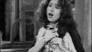 Badal - 1951 - Do Din Ke Liye