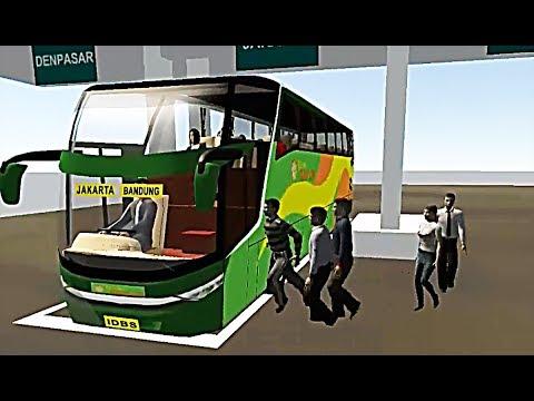 Train Sim Airport Using Alco Century 420 Simulasi Kereta Api Youtube