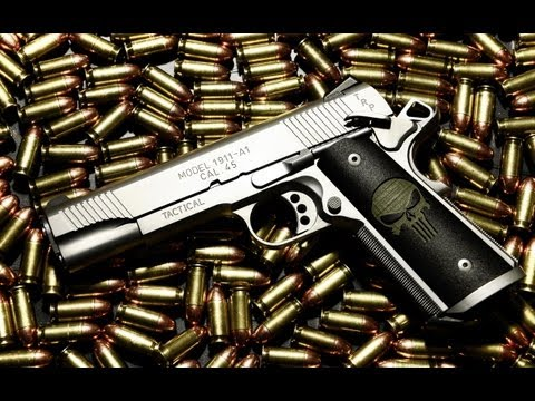 Study Links Suicide to Republicans & Gun Ownership