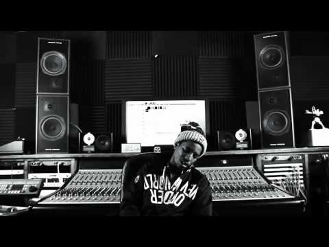 Rockie Fresh - A.C. Green [Official Video]...
