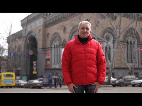 День защитника отечества - 23 февраля 2014 - одесский анекдот дня по поводу