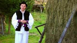 Alexandru Pop  -  Mândrulița te-am iubit