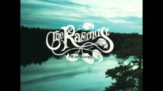 The Rasmus - In The Shadows (PARANOiD DJ Remix)