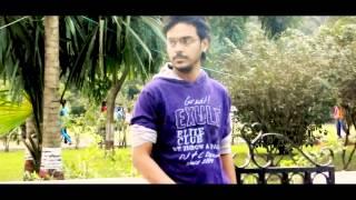 Dil aaj kal meri sunta nahi - KK | Purani Jeans | | HD FULL SONG |