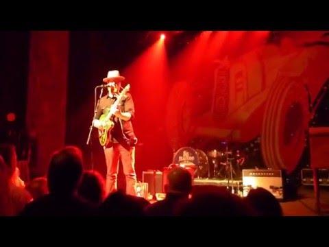 Mike Doughty 27 Jennifers @ the Variety Playhouse Atlanta 2 20 16 wwwAthensRockShowcom