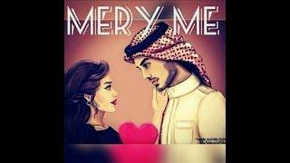 Cover images Merry Me ~ iamNEETA ( Official Musik Lirik bahasa inggris & Terjemahannya )