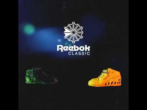 Aliens - The Final Battle (of Shoes) - Reebok Alien Stomper