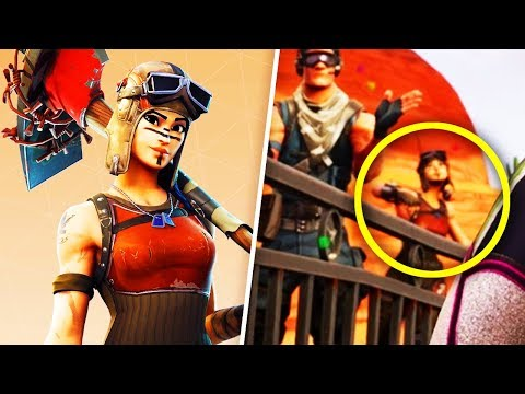IT'S COMING!! *NEW* RE-RELEASE of THE RAREST SKINS EVER! | Fortnite: Battle Royale