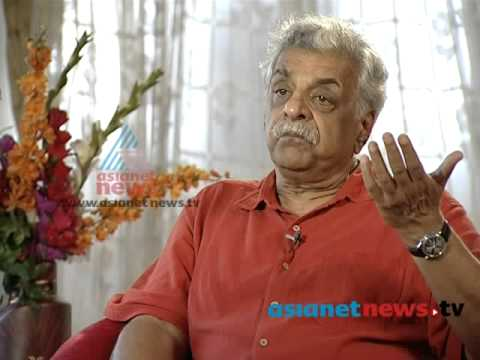 Interview:Tariq Ali ( British Pakistani writer/ journalist/ filmmaker) Part 4