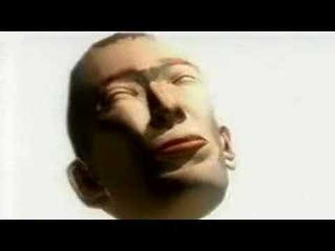 Radiohead - Wake Up