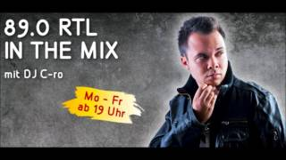 89.0 RTL In The Mix (Part 1) 2015