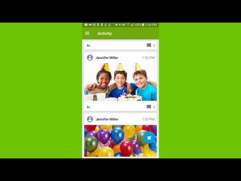 Evite Free Online Text Invitations Apps On Google Play