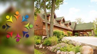 Behavioral Rehabilitation Services Facility Tour