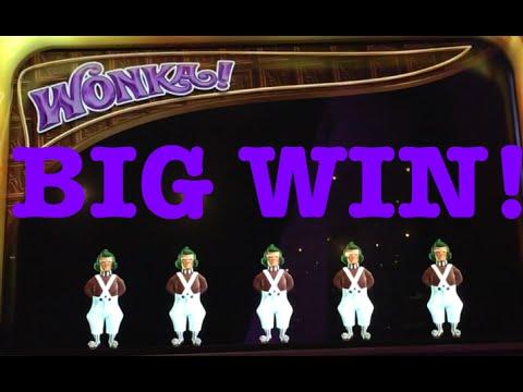 Dragon's Wild - **NEW** - Slot Machine Bonus (First Look) from YouTube · Duration:  3 minutes 21 seconds  · 56000+ views · uploaded on 02/12/2013 · uploaded by Casinomannj - Creative Slot Machine Bonus Videos
