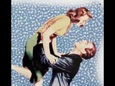 1940's Vintage Christmas Music Mix (1941-1951) Mono HD